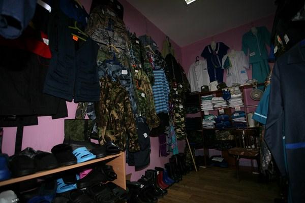 Купить Одежду В Нижнем Новгороде